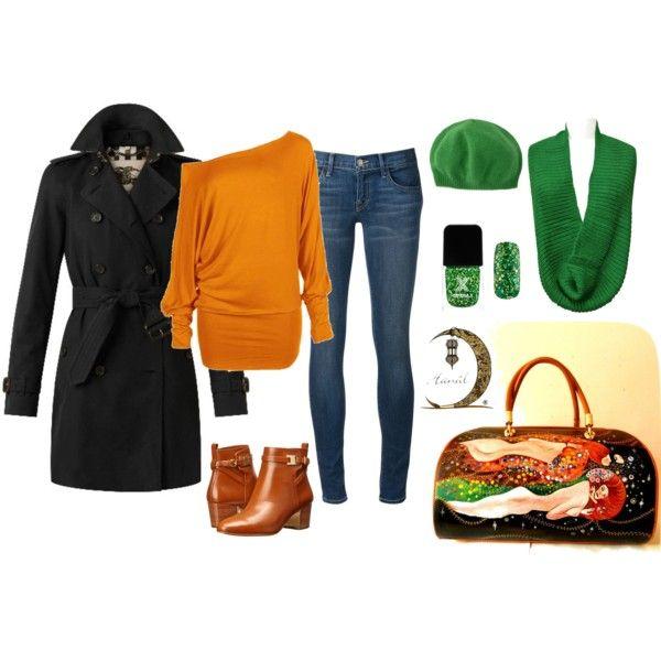 http://hanulstyle.com/outfits-borsa-di-pelle-dipinta-a-mano-tigre/