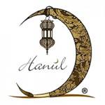 logo-shop-hanul.jpg